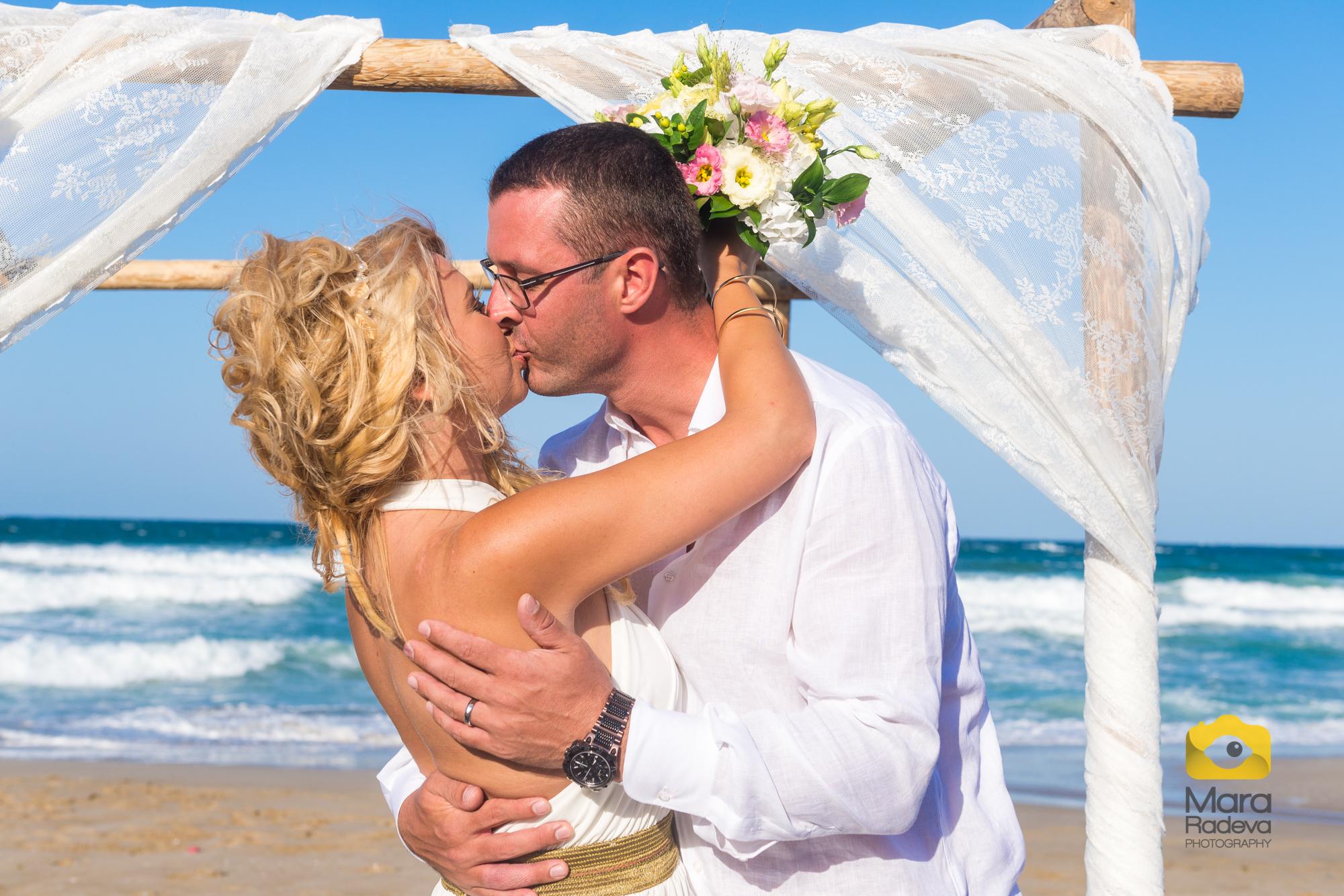 Сватба на Каваци