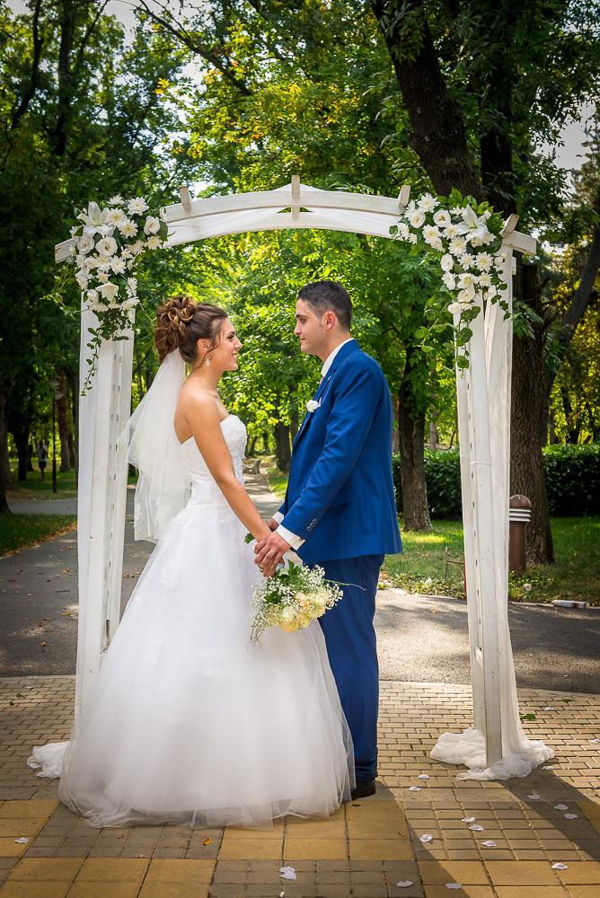 сватба Карнобат